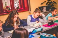 Курсове по английски, немски и френски за деца и възрастни 6