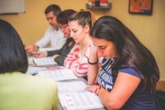 Курсове по английски, немски и френски за деца и възрастни 8
