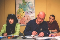 Курсове по английски, немски и френски за деца и възрастни 9