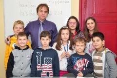 Курсове по английски, немски и френски за деца и възрастни 3
