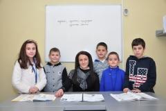 Курсове по английски, немски и френски за деца и възрастни 4