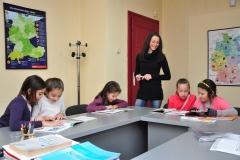 Курсове по английски, немски и френски за деца и възрастни 20