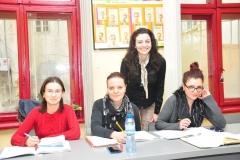 Курсове по английски, немски и френски за деца и възрастни 22