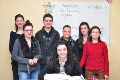 Курсове по английски, немски и френски за деца и възрастни 24