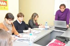 Курсове по английски, немски и френски за деца и възрастни 25