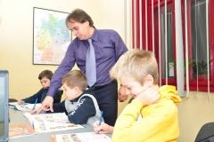 Курсове по английски, немски и френски за деца и възрастни 26