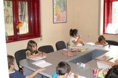 Курсове по английски, немски и френски за деца и възрастни 28