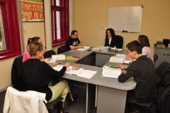 Курсове по английски, немски и френски за деца и възрастни 30