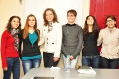 Курсове по английски, немски и френски за деца и възрастни 31