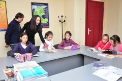 Курсове по английски, немски и френски за деца и възрастни 33