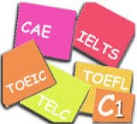 Сертификатни изпити по английски език