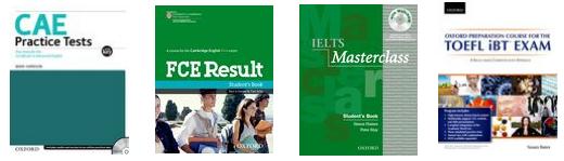 Сертификатни изпити по английски език 2