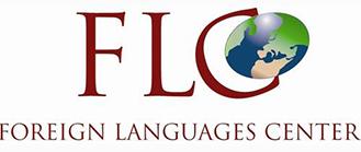 Курсове по немски език в езиков център Еф Ел Си