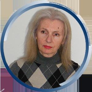 Афродита Цонева