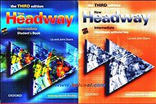 Курс по английски език за възрастни headway_intermediate01