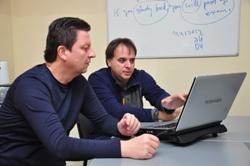 Корпоративно обучение по английски, немски и френски език