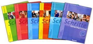 Курс по немски език за възрастни 2