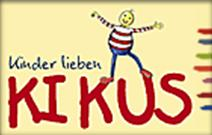 Курсове по немски език за деца в предучилищна възраст
