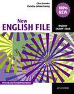 Курс по английски език за напреднали